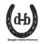 draught-horse-brewery